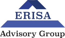 ERISA Advisory Group Logo